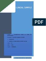 289701982-Regresion-Lineal-Simple.pdf