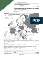 E_d_geografie_2020_Test_02