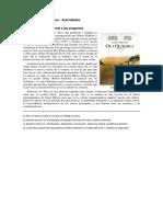 2. Actividades - Textos expositivos.pdf