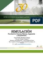 2-Fundamentos de Simulación (1)