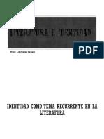 ppt_identidad