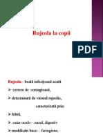 RUJEOLA-5530
