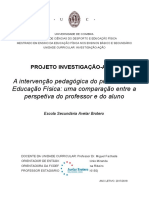 ANA_Investigação-Ação