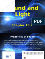 physicalscience161soundandlight