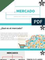 Copia de El mercado.pdf