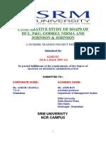 49245561-comparative-study-of-soaps-of-hul-p-amp-g-godrej-nirma-and-johnson-amp-johnson-130410234307-phpapp01.pdf