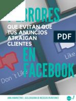 7-errores-que-evitan-que-tus-anuncios-atraigan-clientes-en-Facebook.pdf