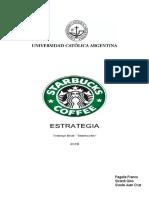 Trabajo final Starbucks (8)
