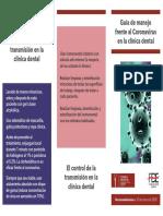 Triptico-Coronavirus.pdf