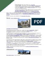 Universitatea din Nice Sophia Antipolis