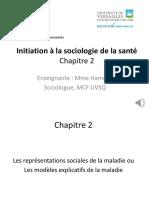 Paces 2019_Socio Sante_ CHAPITRE 2_ Hamelin (1)
