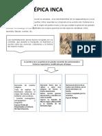 FICHAS DE RECUPERACION 2020 MC - 4TO. SEC. 3.docx