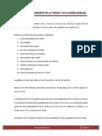 INCUMPLIMIENTO-DE-LA-TORAH-Y-SUS-CONSECUENCIAS
