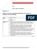 005_PDF_SP8_MD_SD1_1bi
