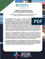 VISION2030.pdf