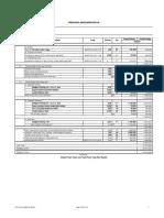 3. RAB KITCHEN SET UTAMA.pdf