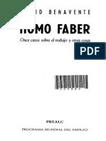 libro casos autogestión emprendimiento benavente.pdf