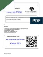 percentage-change-pdf