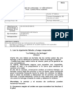 prueba fabula lenguaje 2° basico.docx