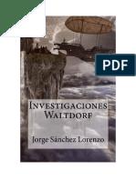 Investigaciones Waltdorf