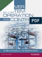 PowerSystemOperationandControlbySivanagarajuandSreenivasan-1.pdf