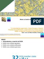 2017 La Autoridad Europea EASA 1.1 Redcido (1)