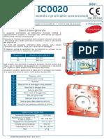 bbg.pdf