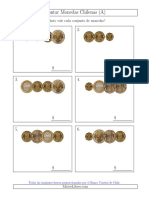 contar_monedas_05_sin_1p_chl_001.pdf