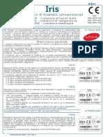 DCMIIN4AID-R201-20170411-WEB