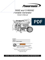 CX6500E-8000E Owners Manual - 10000001769.pdf