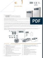 DCSTINE0SLINE-WEB.pdf