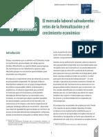 Analisis economico 35_El mercado laboral salvadoreño_Nov2017_0.pdf