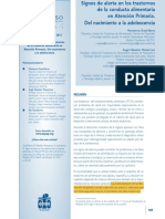 Signos de alerta en los trastornos de la conducta alimentaria en Atención Primaria.pdf