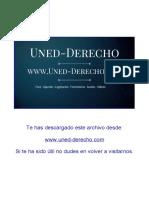ADMINISTRATIVO III APUNTES 2.pdf 2.pdf