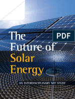 MITEI-The-Future-of-Solar-Energy.pdf