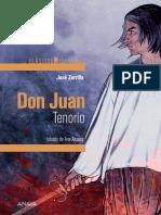 don-juan-tenorio.pdf