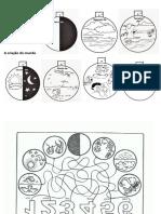 criacao escola  piquinique.pdf
