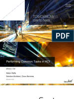 Introductory - How to Perform Common Tasks in ACI.pdf