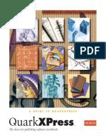 qxp4-userguide-mac.pdf