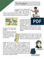 Les-hieroglyphes.pdf