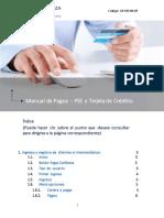 ManualdePagos–PSE.pdf