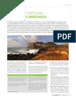 Turismo em Portugal Produtos e mercados.pdf