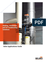electronic_valve_application_guide
