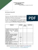 COTIZACION COMPULAGO 002.docx