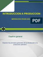 5. INTRODUCCION A PRODUCCION.pptx