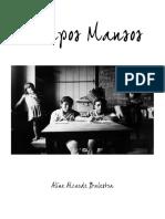 2013_AlineAlcardeBalestra.pdf