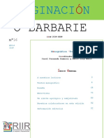 ImaginacionoBarbarie16 Fb