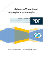 Taveira e Silva (2010) Desenvolvimento Vocacional.pdf