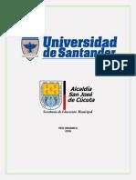rec_organica.pdf