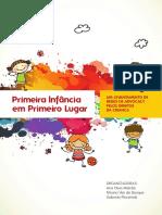 Primeira-Infancia-em-primeiro-lugar.pdf
